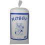 Latex und Hohlfasern Kissen Füllmaterial Mischung 10 kg, weiß